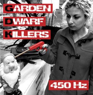 copertina del cd