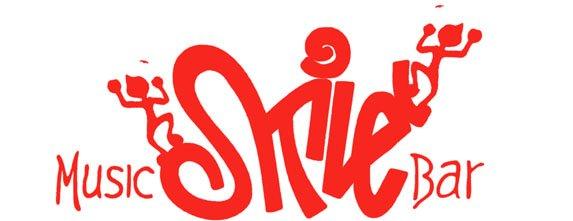 logo skilè